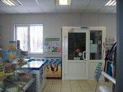 Продажа офисов в Кировской области