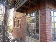 Продаю дачу на Заре-3, Продажа домов и коттеджей в Омске, ID объекта - 502864496 - Фото 3