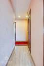 2-комнатная квартира. ул. Ворошилова, 27 - Фото 3