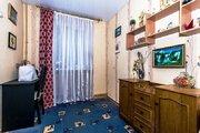 Продажа квартиры, Краснодар, Им Гастелло улица