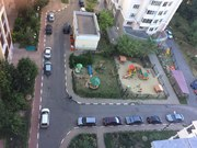 Однокомнатная ул.Щорса 45к с ремонтом и мебелью, Продажа квартир в Белгороде, ID объекта - 321421105 - Фото 16