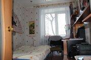 3 900 000 Руб., 4-комнатная квартира на станции, Продажа квартир в Кашире, ID объекта - 318101277 - Фото 6