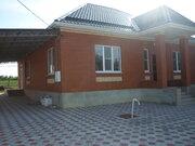 Продам новый кирпичный дом сремонтом - Фото 3