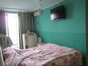 3 500 000 Руб., Продается 3-х комнатная квартира ул.планировки в г.Алексин, Продажа квартир в Алексине, ID объекта - 332163516 - Фото 8