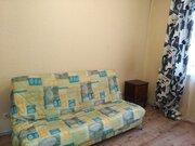 23 000 Руб., 2к квартира в Пушкино, Аренда квартир в Пушкино, ID объекта - 329618419 - Фото 2