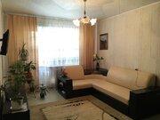 2 комнатная квартира, Тархова, 7