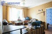 Продажа квартир ул. 40 лет Октября