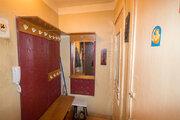 1 520 000 Руб., Квартира, ул. Чкалова, д.49, Продажа квартир в Ярославле, ID объекта - 329803477 - Фото 6