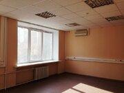 Сдам офис 90 кв.м. на Площади 1905 года., Аренда офисов в Екатеринбурге, ID объекта - 601061469 - Фото 2