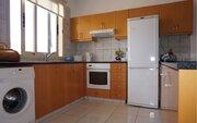 110 000 €, Выгодный 3-спальный Апартамент в Пафосе, Купить квартиру Пафос, Кипр по недорогой цене, ID объекта - 319116929 - Фото 8