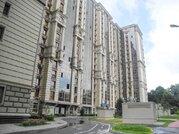 44 500 000 Руб., Продается 4-комн. квартира 165 м2, Продажа квартир в Москве, ID объекта - 333256508 - Фото 13
