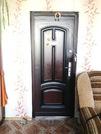 700 000 Руб., Продам или обменяю комнату., Купить комнату в квартире Омска недорого, ID объекта - 700715818 - Фото 3