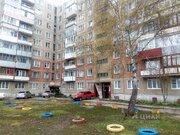 Продажа квартир ул. Сиреневая, д.3