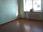 Продажа однокомнатной квартиры на Октябрьской улице, 19 в Новоалтайске