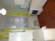 1 ком квартира в Кучино, Купить квартиру в Балашихе по недорогой цене, ID объекта - 322096724 - Фото 11