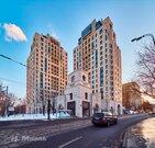 Продам офисную недвижимость (класс А), город Москва