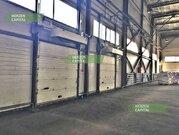 Аренда склада, Томилино, Люберецкий район, П. Томилино - Фото 3