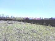 Продаю отличный участок д.Вурманкасы Ядринская трасса - Фото 3