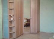 Сдам 2шку в ниохе, Аренда квартир в Мытищах, ID объекта - 325710009 - Фото 5