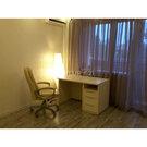 Аренда 1-комнатной квартиры, Институтский переулок, 10, Аренда квартир в Москве, ID объекта - 331127523 - Фото 1