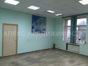 Аренда офиса 48 м2 м. Бабушкинская в бизнес-центре класса С в . - Фото 1