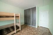 Продам 3-комнатную