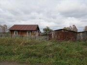 Продажа дома, Федосиха, Коченевский район, Ул. Заречная - Фото 5
