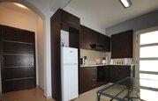 145 000 €, Шикарный трехкомнатный Апартамент в элитном комплексе в регионе Пафоса, Купить квартиру Пафос, Кипр по недорогой цене, ID объекта - 328373929 - Фото 14