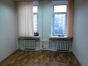Два смежных кабинета у м. Рижская. - Фото 1