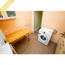 Предлагается к продаже двухкомнатная квартира по пр. Ленина, д. 37., Купить квартиру в Петрозаводске по недорогой цене, ID объекта - 320544142 - Фото 10