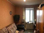 Солнечная квартира на пр. Ленина от добродушных хозяев. - Фото 3