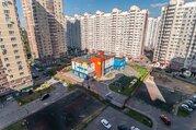Продажа квартиры, Котельники, Строителей - Фото 4