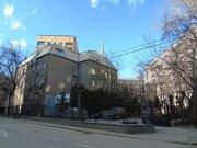 Продажа псн, м. Киевская, 2-я Бородинская улица