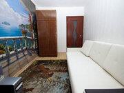 Продается трехкомнатная квартира на Шибанкова - Фото 5
