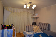 Продаю двухкомнатную квартиру, Продажа квартир в Новоалтайске, ID объекта - 333256653 - Фото 8