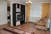 Уютная квартира на Первомайской