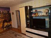 Дом 110 кв.м. в Дубровке Красноармейского района - Фото 2