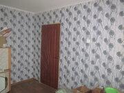 3-комн. в центре, Продажа квартир в Кургане, ID объекта - 322759520 - Фото 8
