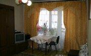 Продажа квартиры, Калуга, Ул. Белинского - Фото 1