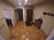 Квартира в центре города с хорошим ремонтом - Фото 5