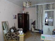 Продаю 1-ком.квартиру на Западном - в районе Рабочей площади - Фото 5