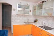 Продается 2-ух комнатная квартира - Фото 3