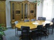 Продажа квартиры, Купить квартиру Рига, Латвия по недорогой цене, ID объекта - 313136573 - Фото 5