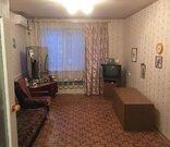 Продажа квартиры, Калуга, Ул. Маяковского - Фото 1