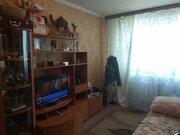 Продажа квартиры, Когалым, Ул. Прибалтийская - Фото 2