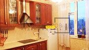 Заезжай прямо сейчас в уютную комнату в Некрасовке!, Аренда комнат в Люберцах, ID объекта - 700825928 - Фото 1