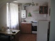 2 ком.кв.Пролерка / Огородная3/6к - Фото 4