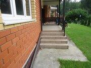 Продажа квартиры, Красково, Люберецкий район, Лесной тупик - Фото 5