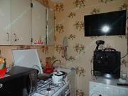 Продажа квартиры, м. Щелковская, Ул. Сахалинская - Фото 4