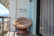 142 000 $, Апартаменты в Никите, свой пляж, вид на море, Купить квартиру в Ялте по недорогой цене, ID объекта - 321644839 - Фото 4